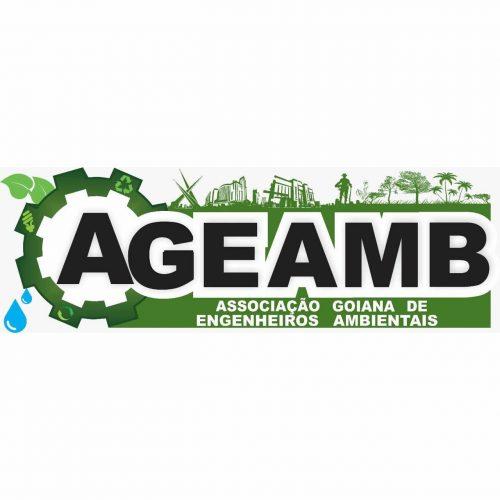 Associação Goiana de Engenheiros Ambientais – AGEAMB
