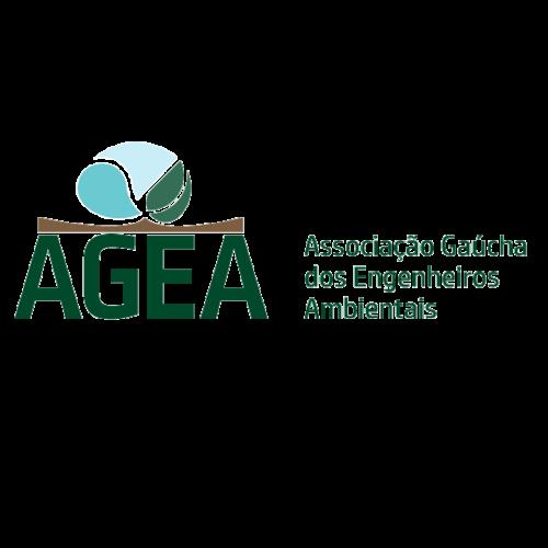 Associação Gaúcha dos Engenheiros Ambientais – AGEA