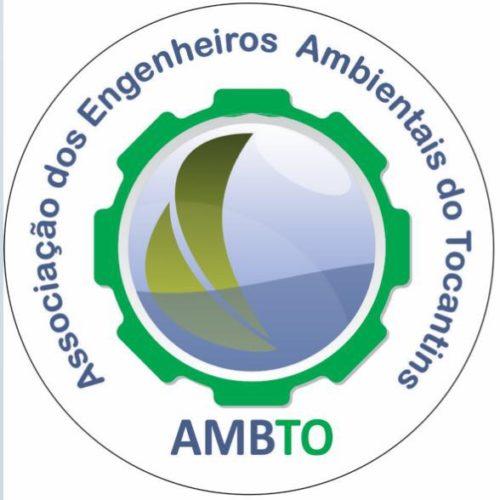 Associação dos Engenheiros Ambientais do Estado do Tocantins – AMBTO