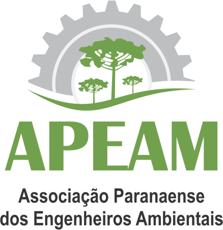 Associação Paranaense dos Engenheiros Ambientais – APEAM
