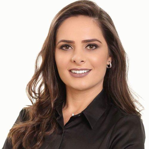 Thaianna Cardoso (ACESA/SC)
