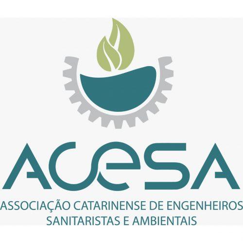 Associação Catarinense de Engenheiros Sanitaristas e Ambientais – ACESA