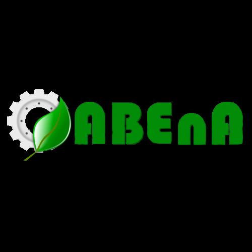 Associação Baiana de Engenharia Ambiental – ABENA