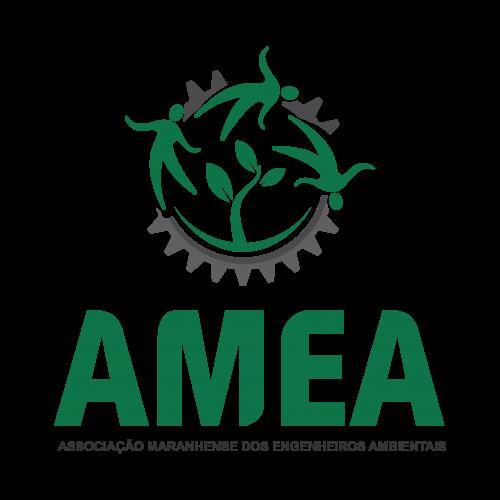 Associação Maranhense dos Engenheiros Ambientais – AMEA
