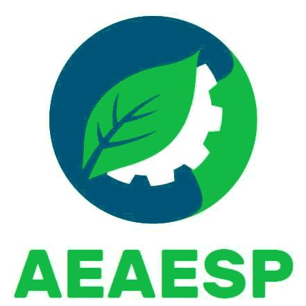 Associação dos Engenheiros Ambientais do Estado de São Paulo – AEAESP