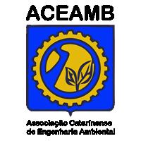 Associação Catarinense de Engenharia Ambiental – ACEAMB