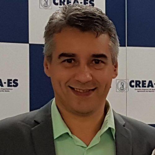 Giuliano Battisti (APEA/ES)