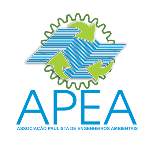 Associação Paulista de Engenheiros Ambientais – APEA-SP
