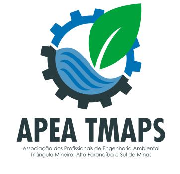 Associação dos Profissionais de Engenharia Ambiental do Triângulo Mineiro, Alto Paranaíba e Sul de Minas – APEA-TMAPS