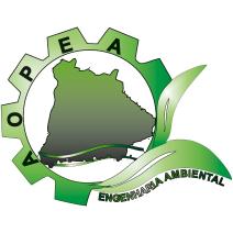 Associação Oeste Paranaense dos Engenheiros Ambientais – AOPEA