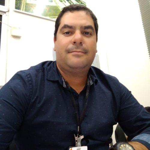 Rodolfo Alves (AEAMB/PE)