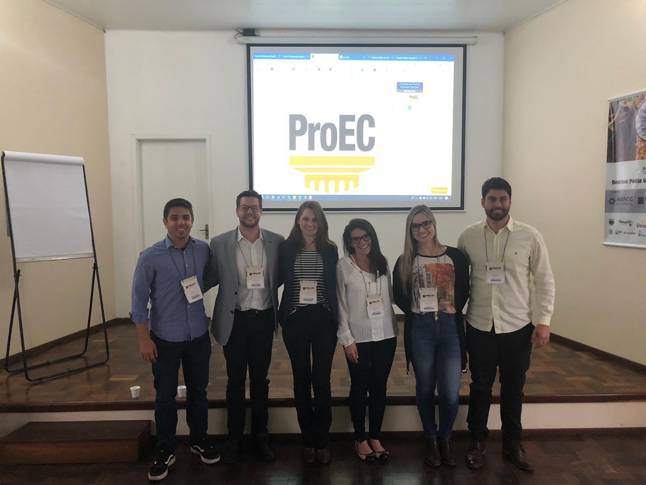 ProEC 2.jpg