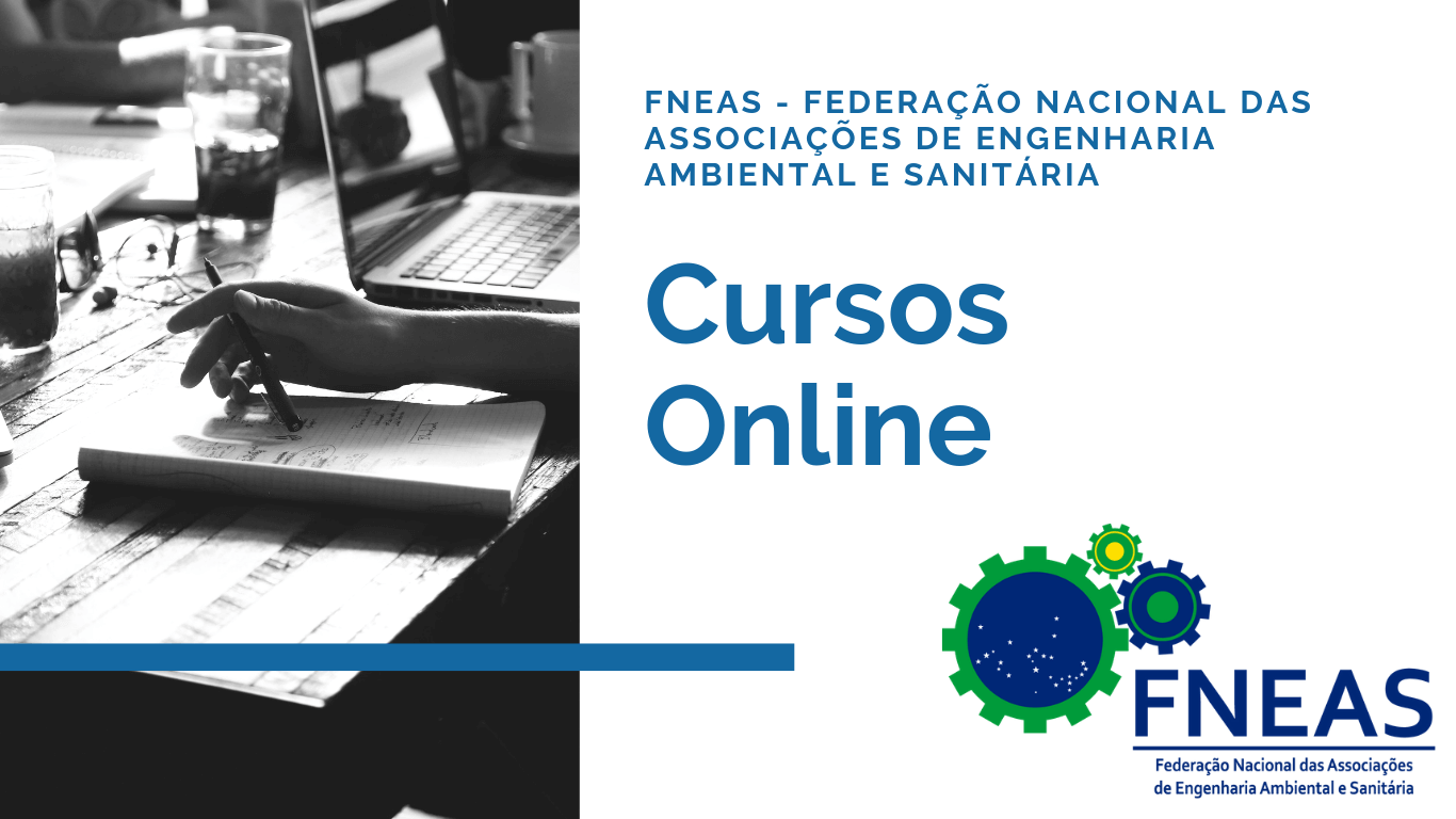 Cursos Online do FNEAS