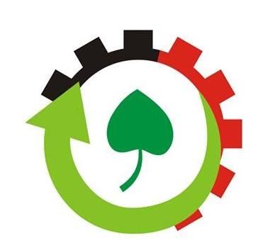 Associação Paraibana dos Engenheiros Ambientais – APEAMB