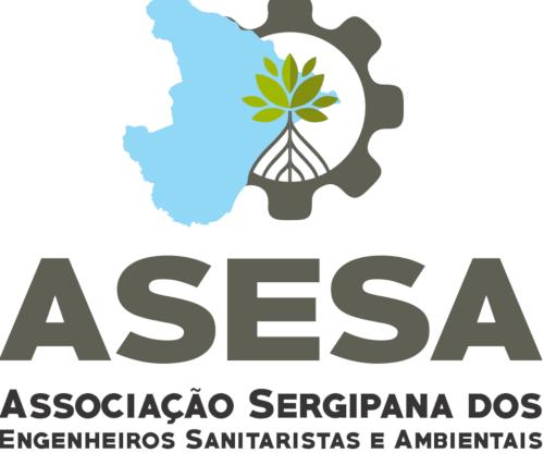 Associação Sergipana dos Engenheiros Sanitaristas e Ambientais – ASESA