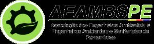 Associação dos Engenheiros Ambientais de Pernambuco – AEAMBS-PE