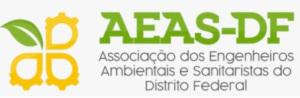 Associação dos Engenheiros Ambientais e Sanitaristas do Distrito Federal – AEAS-DF