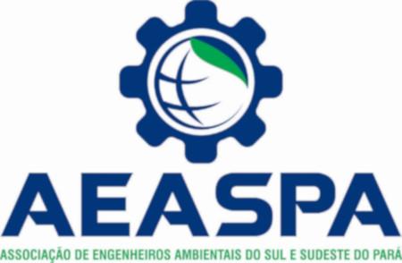 Associação de Engenheiros Ambientais do Sul e Sudeste do Pará – AEASPA