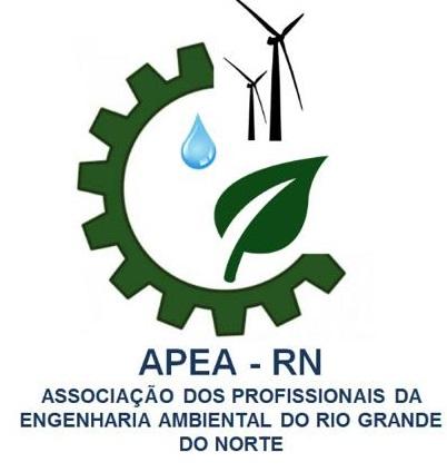 Associação dos Profissionais Engenheiros Ambientais do Rio Grande do Norte – APEA-RN