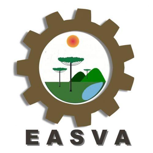 Associação dos Engenheiros Ambientais  e Sanitaristas do Vale  do Taquari/RS  -EASVA