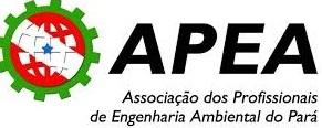 Associação dos Profissionais de Engenharia Ambiental do Estado do Pará – APEA-PA