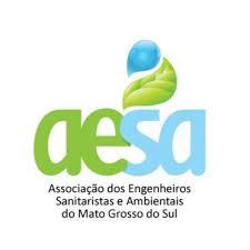 Associação dos Engenheiros Sanitaristas e Ambientais do Mato Grosso do Sul – AESA-MS