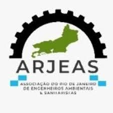 Associação do Rio de Janeiro dos Engenheiros Ambientais e Sanitaristas – ARJEAS