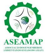 Associação dos Engenheiros Ambientais do Amapá – ASEAMAP