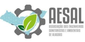 Associação dos Engenheiros Sanitaristas e Ambientais do Alagoas – AESAL