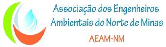 Associação dos Engenheiros Ambientais do Norte de Minas – AEAM – NM