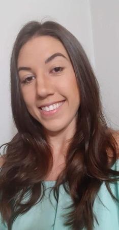 Bianca Mendes dos Santos (ACEAMB/SC)