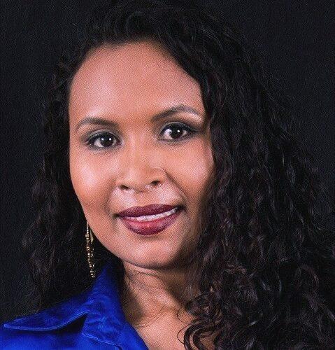 Tatiana Pinheiro (ACEAS/CE)