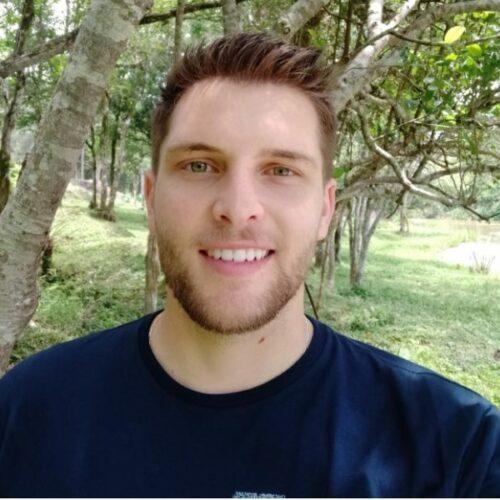 Felipe Marcel Dalmas Kotwiski   (ACSPE/PA)